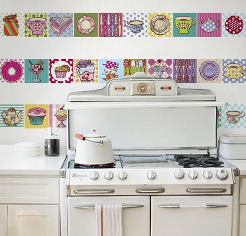 adesivo-para-cozinha-parede-tematico-colorido