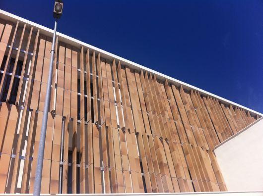 fachada-ventilada-ceramica