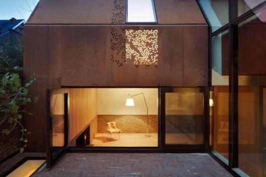 fachada-ventilada-de-ceramica