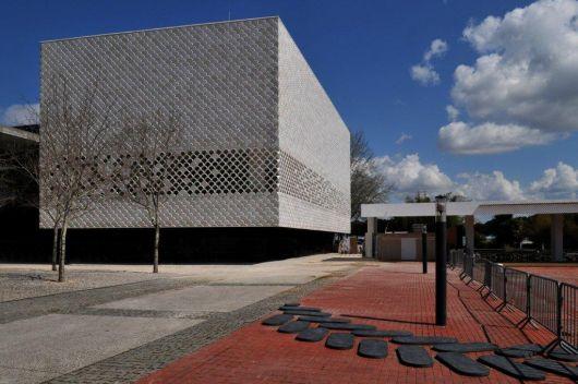 fachada-ventilada-de-concreto