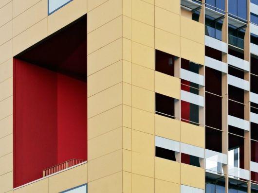 fachada-ventilada-de-porcelanato