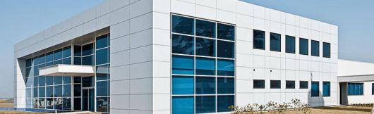 fachada-ventilada-de-vidro