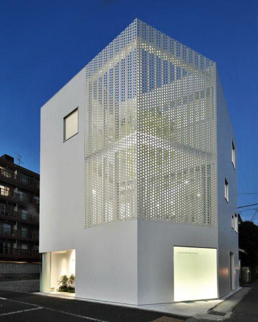 fachada-ventilada-metalica