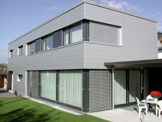 fachada-ventilada-metalica-casa