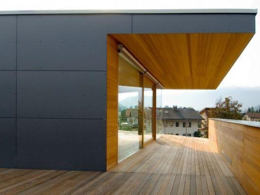 fachada-ventilada-metalica-cinza