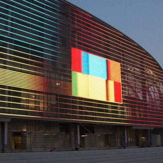 fachada-ventilada-metalica-cores
