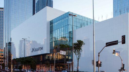fachada-ventilada-predio-vidro-shopping