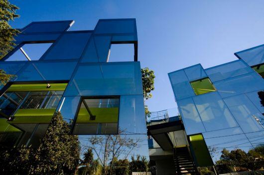 fachada-ventilada-predio-vidro