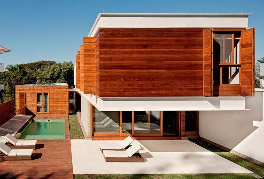 fachada-ventilada-ripado-de-madeira-rodrigo-santos-arquitetura