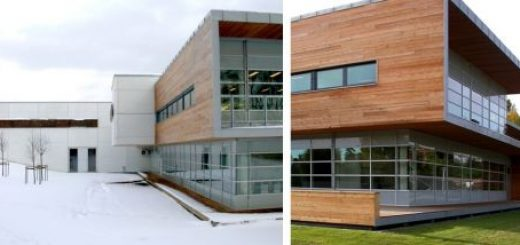fachada-ventilada-ripado-de-madeira-sobrado