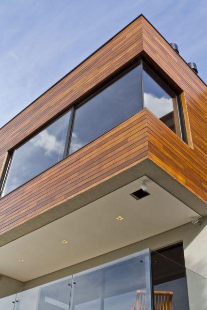 fachada-ventilada-ripado-de-madeira