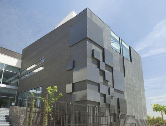 fachada-ventilada-vidro