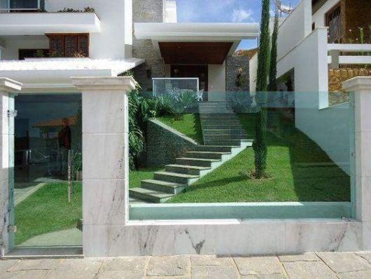 fachadas-de-muros-vidros