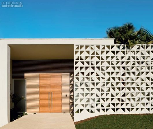 fachadas-de-muros-cobogo