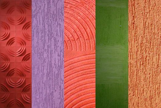 fachadas-de-muros-com-textura-tipos