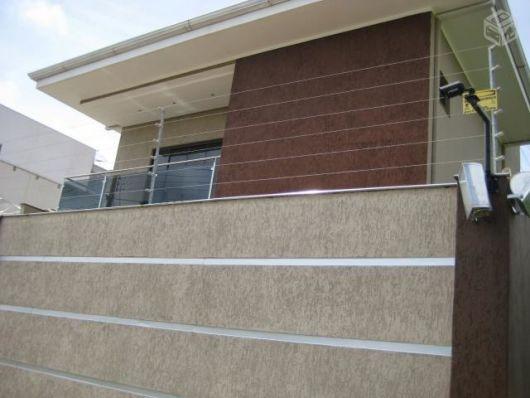 fachadas-de-muros-com-textura