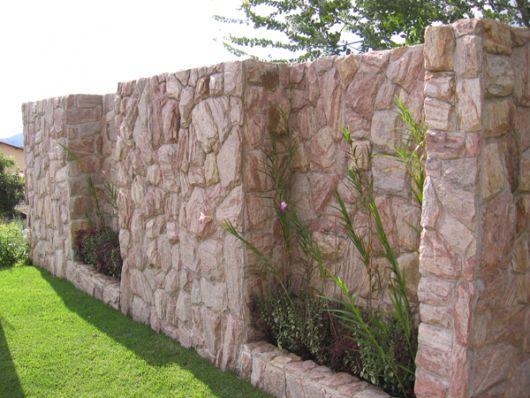 fachadas-de-muros-de-pedra-como-fazer