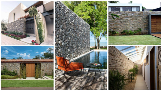 fachadas-de-muros-de-pedra-dicas