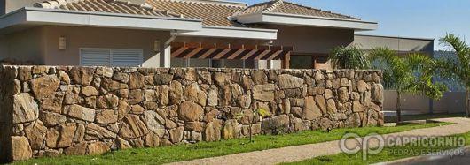 fachadas-de-muros-de-pedra-ideia