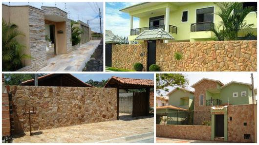 fachadas-de-muros-de-pedra-ideias