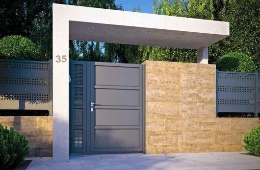 fachadas-de-muros-de-porcelanato-moderno