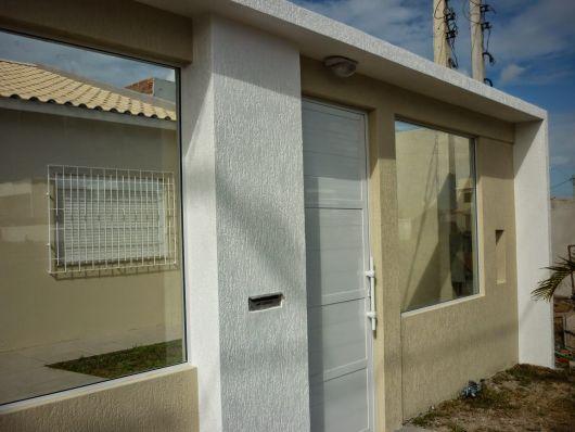 fachadas-de-muros-de-textura
