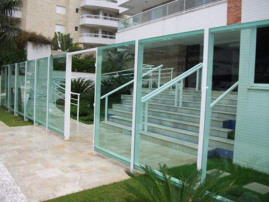 fachadas-de-muros-de-vidro-comercial