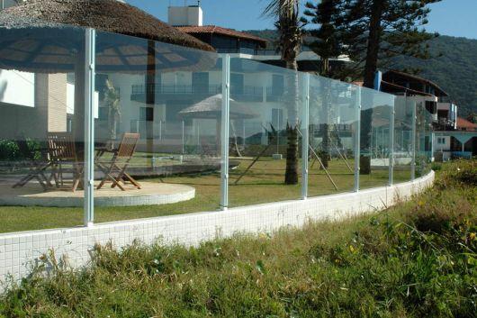fachadas-de-muros-de-vidro-grande