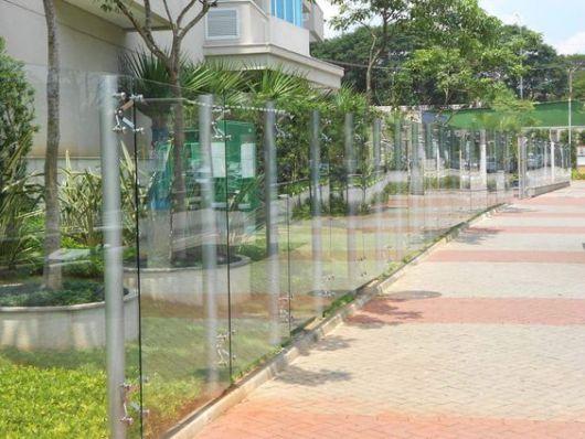 fachadas-de-muros-de-vidro-ideia