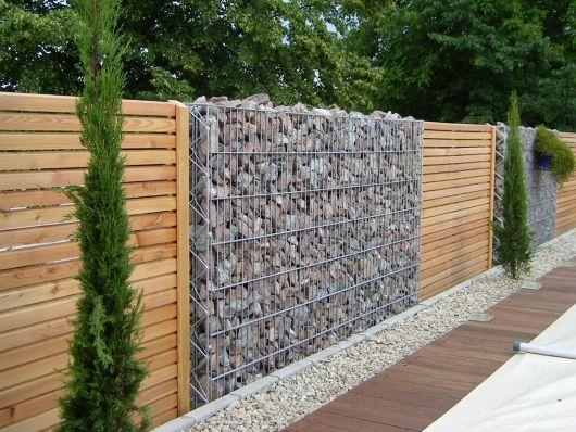 fachadas-de-muros-modelo-de-pedra