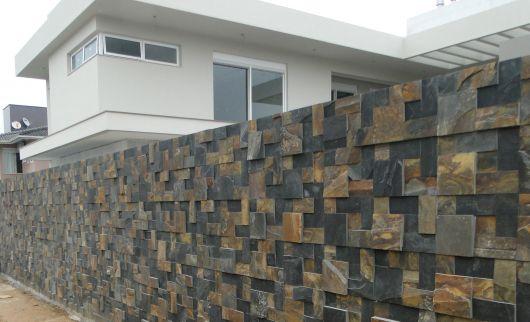 fachadas-de-muros-pedra-ferro