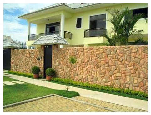 fachadas-de-muros-pedra
