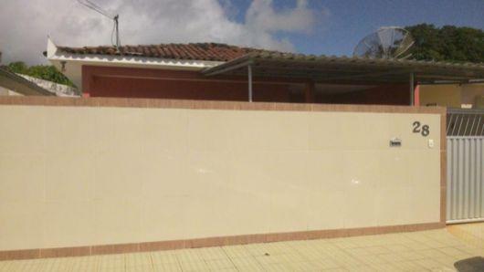 fachadas-de-muros-porcelanato-ideia