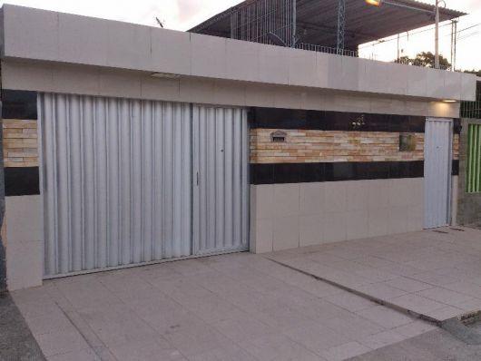 fachadas-de-muros-porcelanato