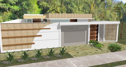 fachadas-de-muros-revestimentos