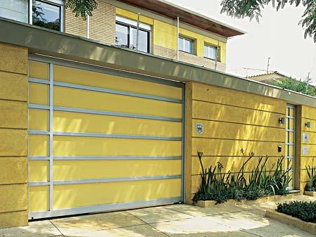 fachadas-de-muros-simples-amarelo