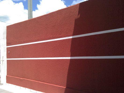 fachadas-de-muros-simples-texturas