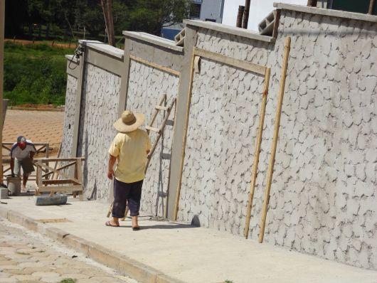 fachadas-de-muros-texturizado