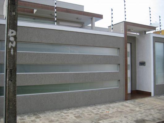 fachadas-de-muros-textura