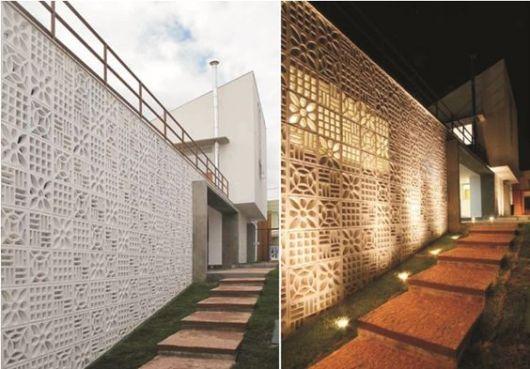 fachadas-de-muros-tipos-de-revestimentos-cobogo