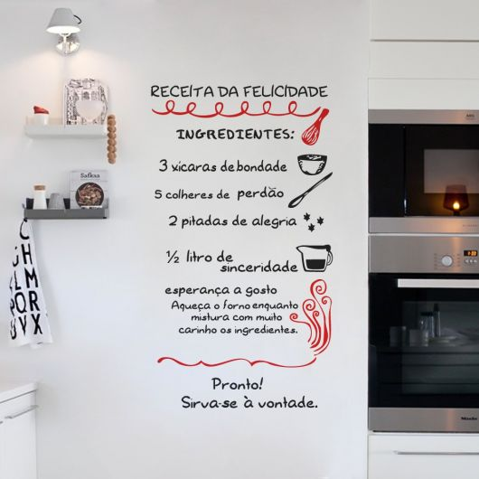 adesivo-para-cozinha-frase