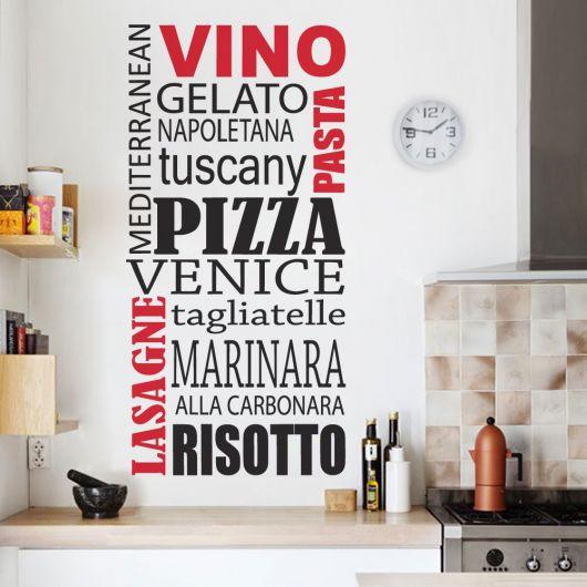 adesivo-para-cozinha-tematico