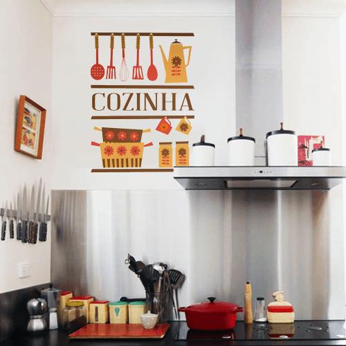 adesivo-para-cozinha-tema