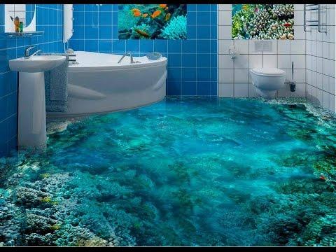 adesivo-para-piso-banheiro-1