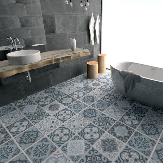 adesivo para piso modelos passo a passo para renovar o ambiente. Black Bedroom Furniture Sets. Home Design Ideas