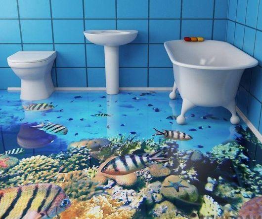 adesivo-para-piso-banheiro-6