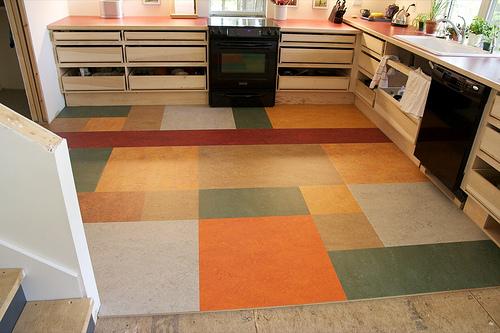 adesivo-para-piso-cozinha-1