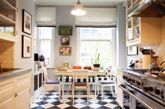 adesivo-para-piso-cozinha-2
