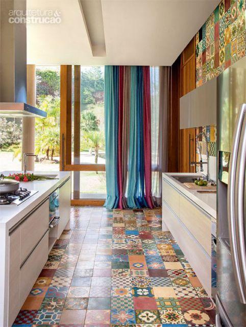 adesivo-para-piso-cozinha-3
