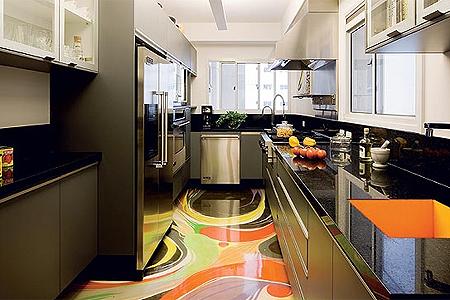 adesivo-para-piso-cozinha-4